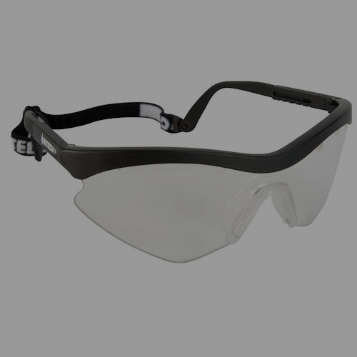 Racquetball Glasses