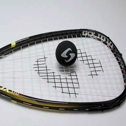 Racquetball Ball - FL